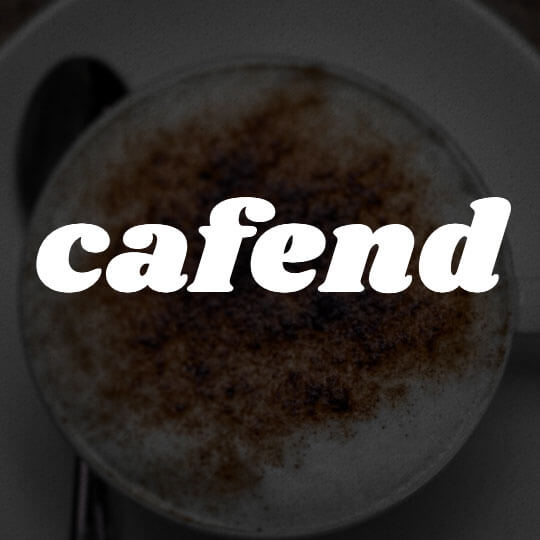 Cafend